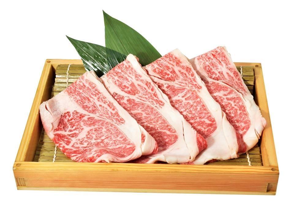 牛肉加工厂