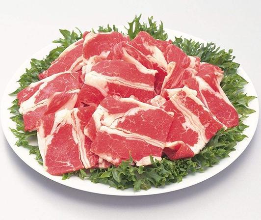 山东牛肉加工厂家